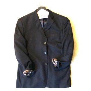 Blazer / Suit Jacket